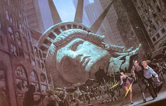remake-reboot-1997 fuga da newyork