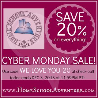 http://www.homeschooladventure.com/affiliate/idevaffiliate.php?id=1047