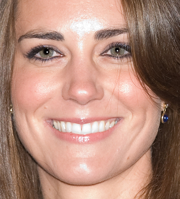 Kate middleton without makeup celebrities without makeup