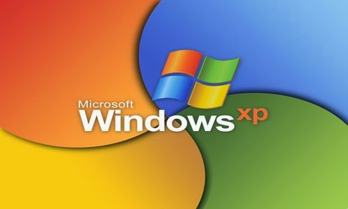 Como continuar usando o Windows XP