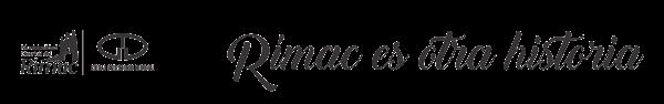 Municipalidad del Rímac
