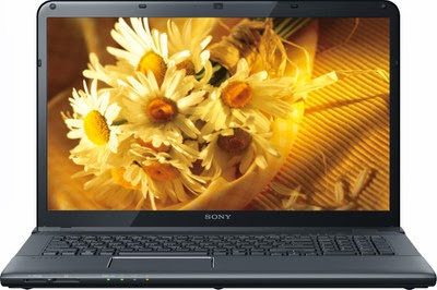 Sony VAIO E14A27CN Laptop