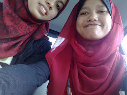tga hangout with miza ;)