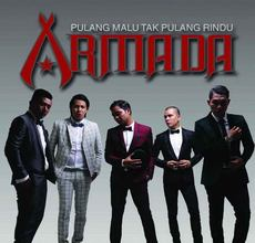 Download Lagu Pulang Malu Tak Pulang Rindu
