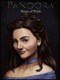 Pandora: Purge of Pride