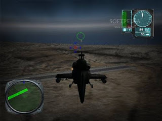 Operation Air Assault system requirements