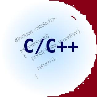 Google academy Execute c code