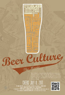 Beer Culture Movie