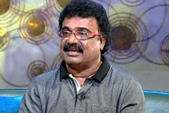 VTV Ganesh wants huge amount