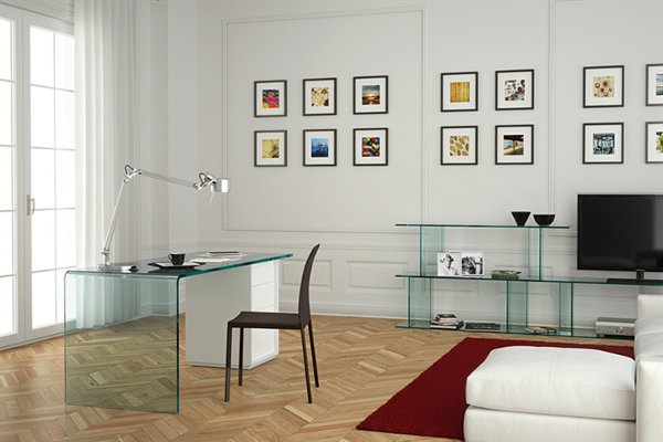 DESIGNSENSE your home design blog!: DESIGNING YOUR HOME OFFICE, TOO
