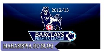 Liga Primer, Manchester, Arsenal, Chelsea, Wigan