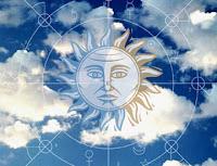 Horoscopo del Sabado 18 de Enero del 2014