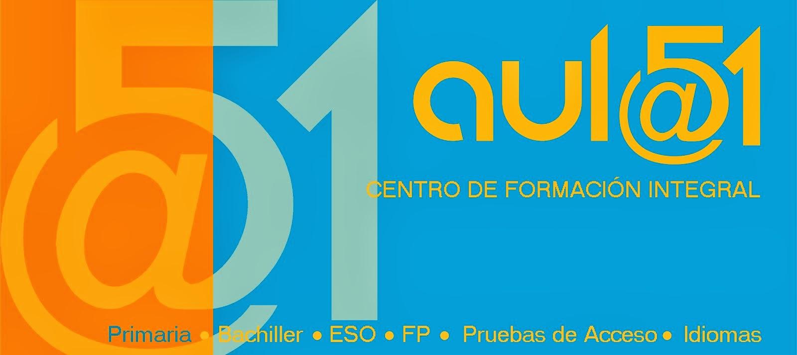 AULA 51