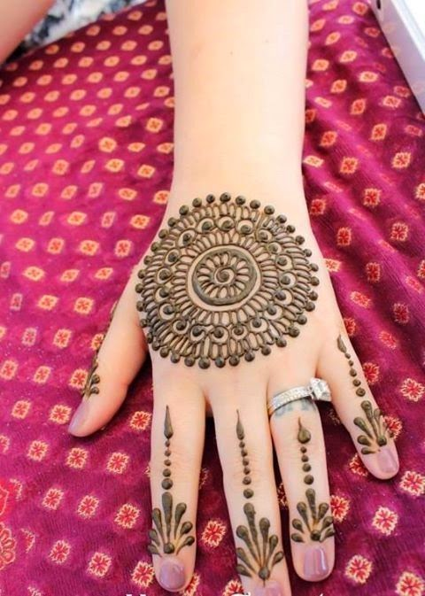 Free mehandi Designs for hands Arabic Mehndi Designs Indian