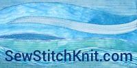 http://www.sewstitchknit.com/
