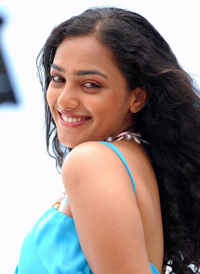 Nithya-Menon-Hot-Actress