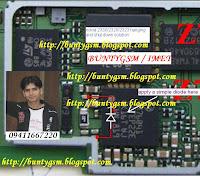 http://1.bp.blogspot.com/-9lxxreIK9Zg/Twu4qcua35I/AAAAAAAADZA/kN3-hluPlSQ/s400/nokia%2B2330-2323%2Bauto%2Bshutdown%2Bsolution.JPG