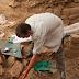 Ασύλητος βασιλικός τάφος εντοπίστηκε για πρώτη φορά στο Περού [εικόνες]