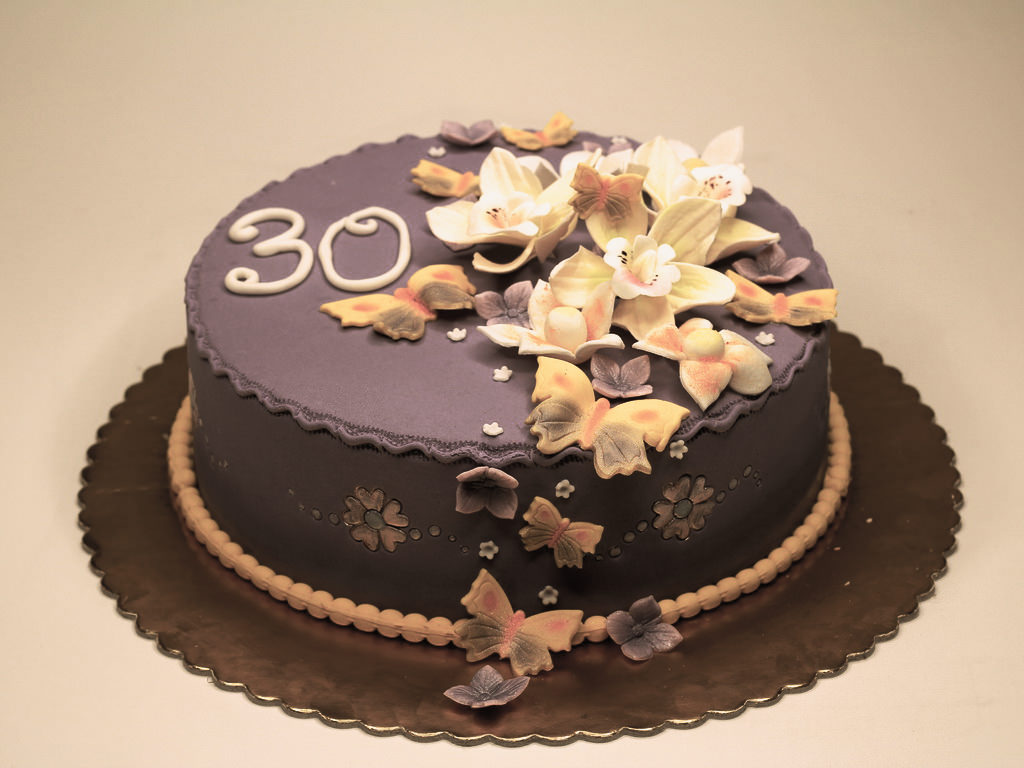 Cake Design Images Hd : Top # 100 + Happy Birthday Cake Images - Pictures ...