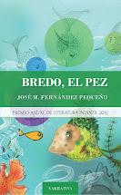 Premio Anual de Literatura Infanto-Juvenil en la República Dominicana 2016