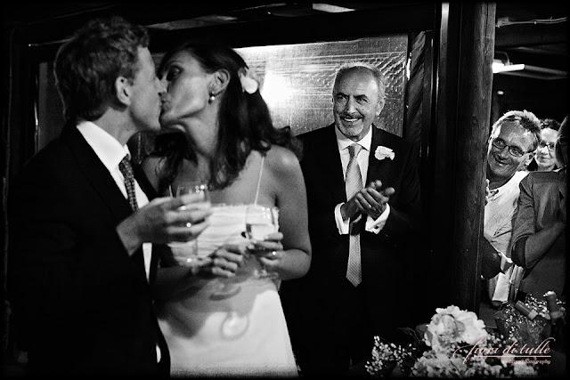 foto matrimonio Agueta Arenzano