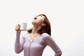 Phương pháp điều trị viêm họng, viêm xoang bằng nước muối