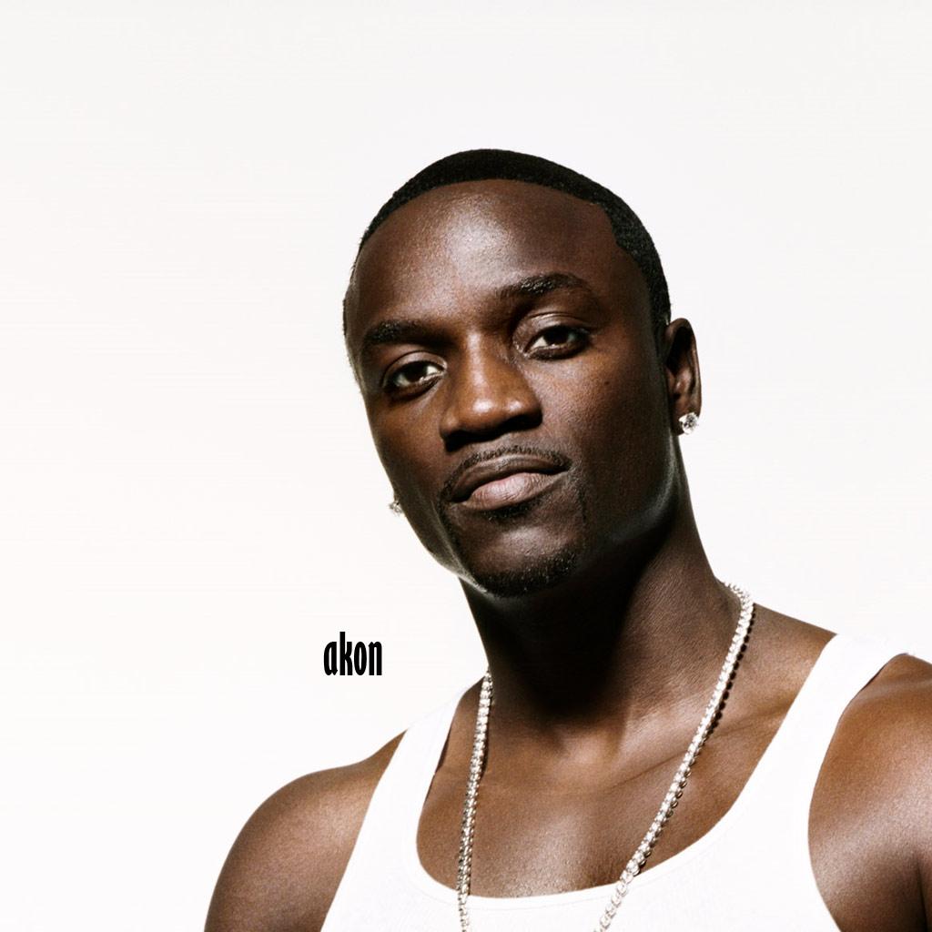 AkonBollywood & Ho...