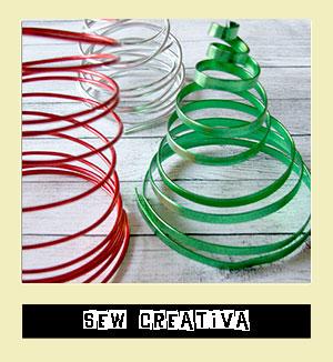http://sewcreativa.blogspot.com.es/2014/12/diy-arbol-de-navidad.html