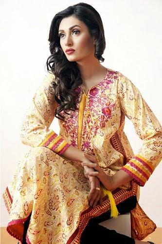 Satrangi Pret - Jashn-e-Azadi Special