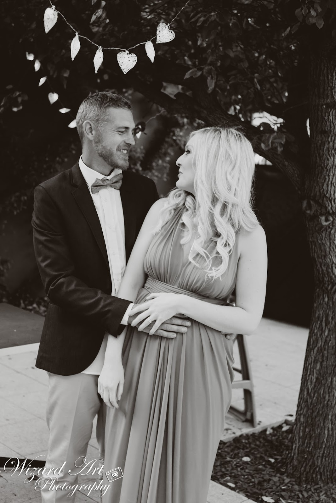 hayley and rowan 39 s engagement party photography by wizard. Black Bedroom Furniture Sets. Home Design Ideas