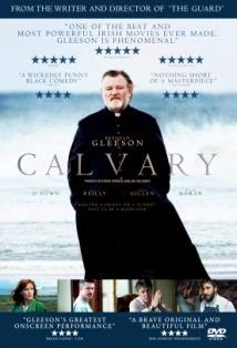 watch CALVARY 2014 movie streaming free watch latest movies online free streaming full video movies streams free