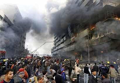Presuntas responsabilidades de Capriles en hechos violentos Eeuu-mintio-oiea-nunca-declaro-irak-tuviera-armas-destruccion-masiva_1_1_1623359