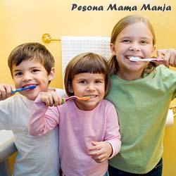 Apa Hukum Berus Gigi Ketika Puasa?, Hukum Memberus Gigi Semasa Berpuasa
