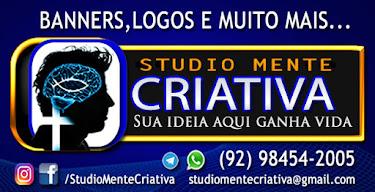 Studio Mente Criativa