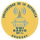 UNIRADIO 89.1FM