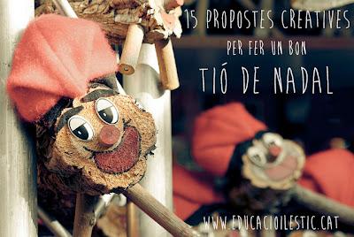 http://www.educacioilestic.cat/2013/11/15-propostes-creatives-per-fer-un-bon.html