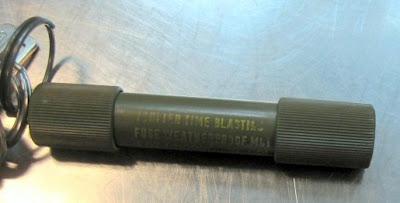 M60 Igniter (SAN)