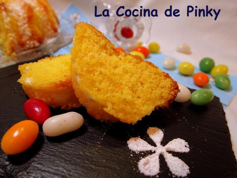 BIZCOCHO DE MAIZ Y CITRICOS  Bizcocho+de+maiz+y+citricos+2