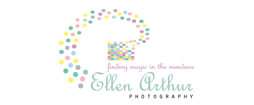 ELLEN ARTHUR PHOTOGRAPHY: SYDNEY PHOTOGRAPHER