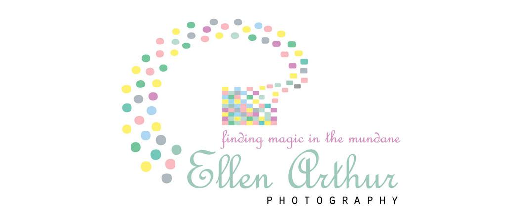 ELLEN ARTHUR PHOTOGRAPHY: SYDNEY PHOTOGRAPHER