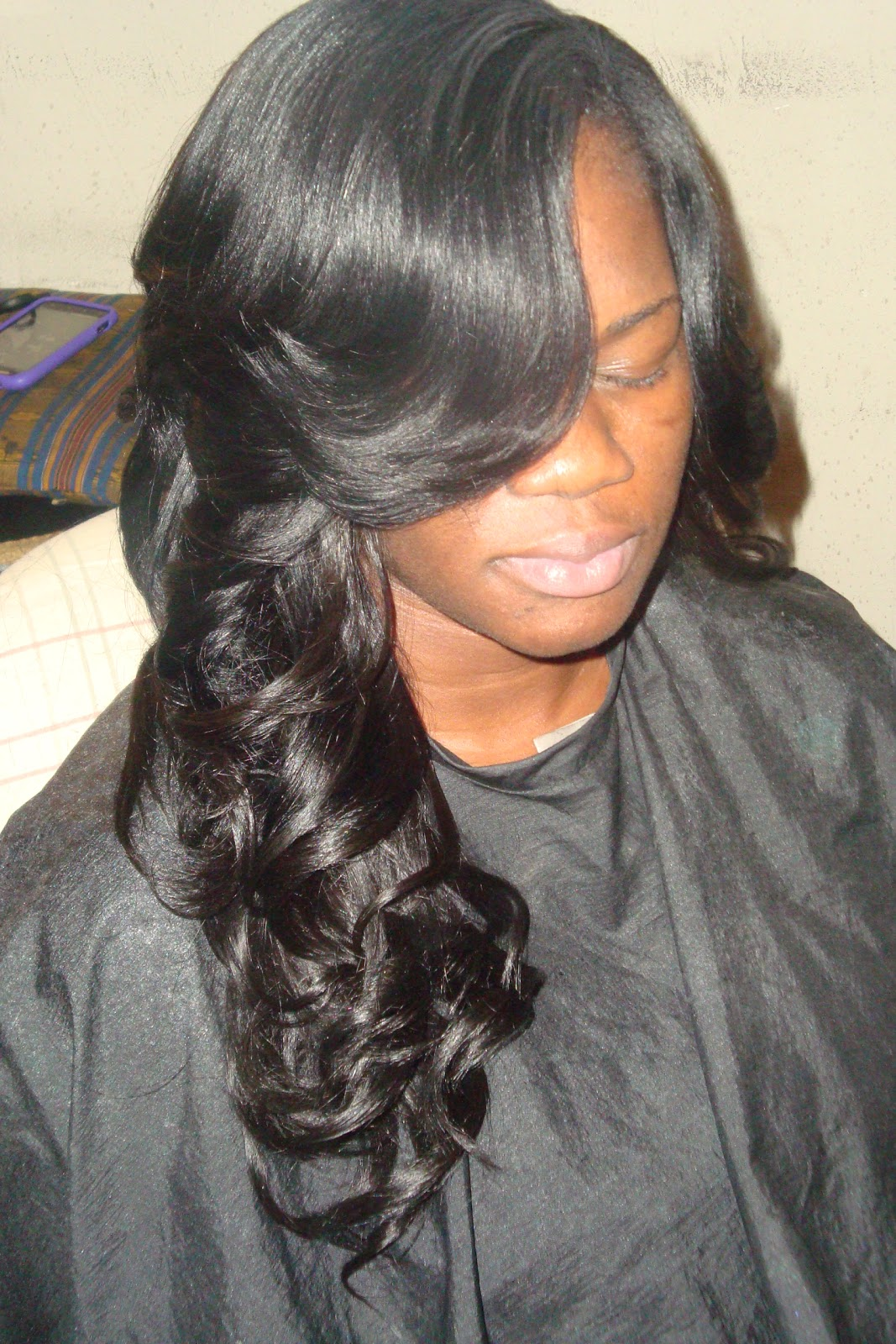 Bob Sew Ins http://yinkasdesign.blogspot.com/2012/11/layers-illusion-sides-3d-sew-ins-and.html