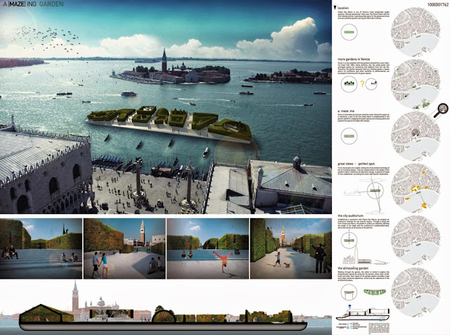 07-ArchTriumph-Venice-Biennale-Pavilion-2013-Competition-Winners