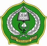 SIMAK UIN Suska Riau