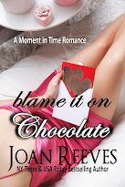 <b>Book 3, A Moment in Time ROMANCE</b>