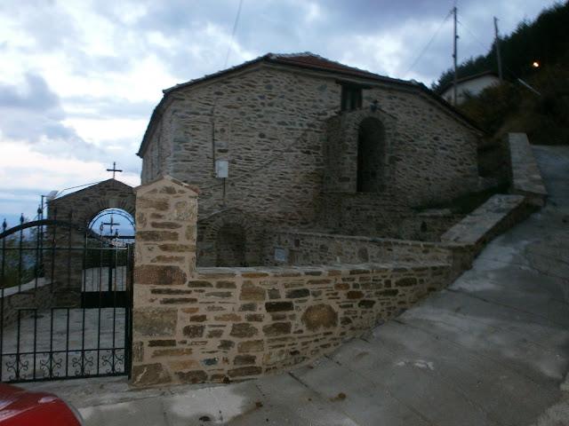 kleisoyrablogspot.gr