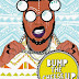 NEW DOWNLOAD: REASON feat. GINGER TRILL, TUMI, TOL A$$ MO - BUMP THAT CHEESE UP #BTCU (produced by HOPEMASTA)