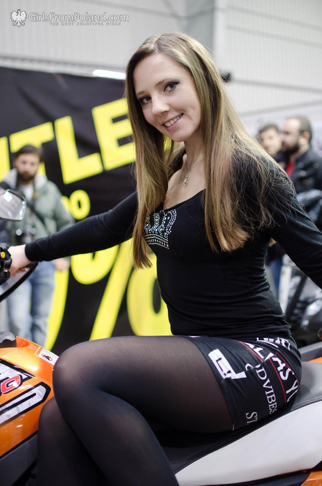 7 Wystawa Motocykli i Skuterow  Zdjęcie 82