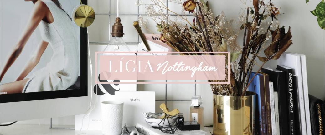 Ligia Nottingham