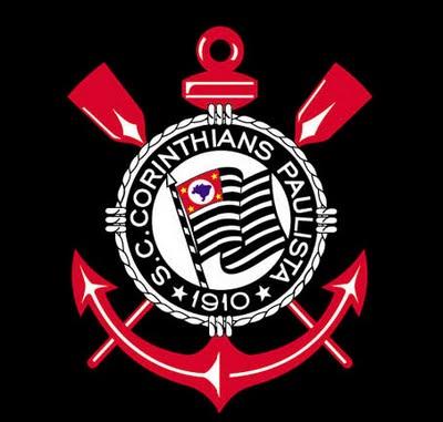 Corinthians Digital