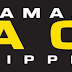 The Amazing Race Philippines 2012 Now Open!